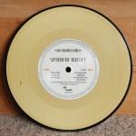 Spandau Ballet - Gold - 7