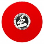 Smart E's - Loo's Control (2 Bad Mice Remix) - Red Vinyl 10