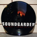 Soundgarden - The Day I Tried To Live - 7