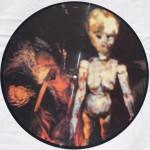 Nirvana - Lithium 12