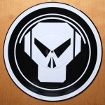 Enforcers Volume 5 [Reinforced Records] 12