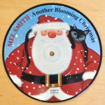 Mel Smith - Another Bloomin Christmas 7