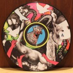 Yeah Yeah Yeahs - Fever to Tell - Vinyl Picture Disc - 12 inch