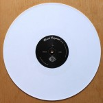 Formation Records - Unified Colours Of Drum & Bass - White/Red/Green/Blue/Yellow Vinyl - 12 inch
