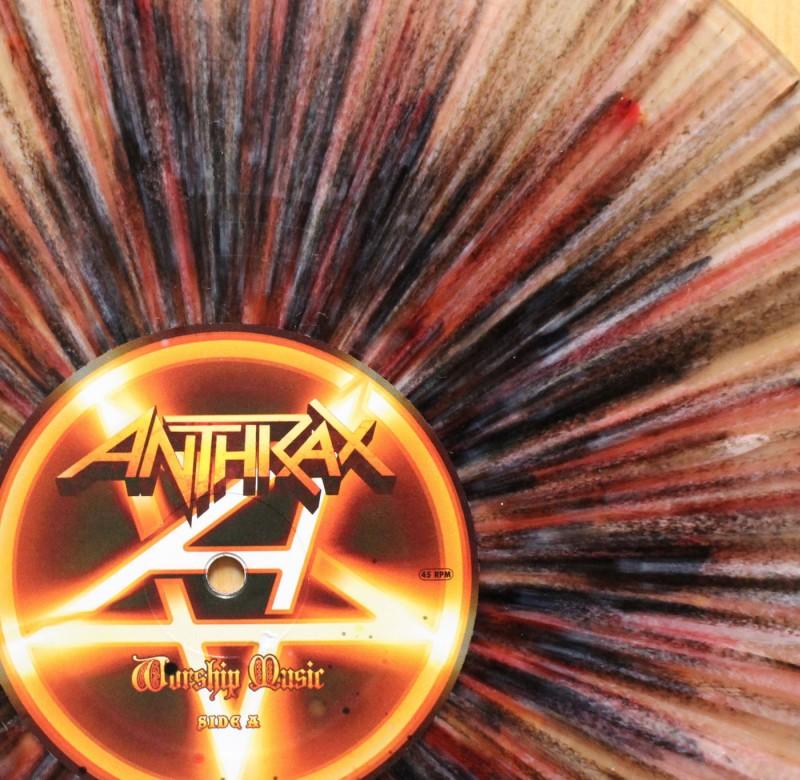 Download Anthrax Worship Music Free - neonhacker