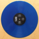 Carcass – Heartwork (FDR Reissue) - Blue Vinyl - 12 inch