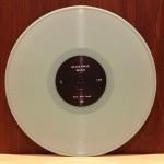 Beach House - Bloom - Glow In The Dark Vinyl LP - 12 inch