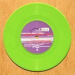 Pop Will Eat Itself – Everything's Cool? (Part 2) - Light Green Vinyl - 12 inch