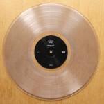Beach House - Depression Cherry - Loser Edition / Clear Vinyl - 12 inch