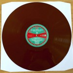 Mr. Hankey's Christmas Classics - Brown Vinyl - 12 inch