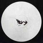 Embrace - Embrace - White Vinyl - 12 Inch