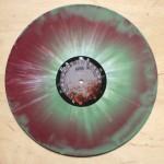 Exhumed - Gore Metal (A Necrospective) Slime Blood & Guts Merge Vinyl