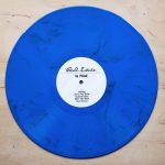 Real Estate - In Mind - Blue Marbled Vinyl - 12 Inch