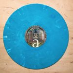 12 Inch Photos Of Coloured Vinyl Picture Discs Amp Etched