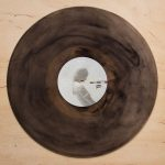 Olden Yolk - Olden Yolk - Milky Haze Vinyl LP - 12 Inch